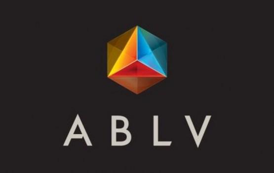 """""""ABLV Bank"""" klientiem izmaksāja 5,9 miljoni eiro"""