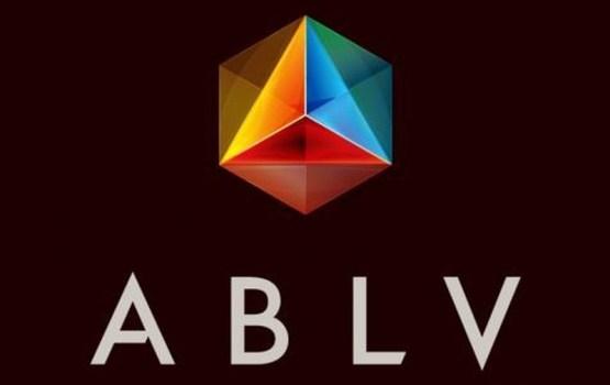 """FKTK uz laiku aptur """"ABLV Bank"""" klientu maksājumus"""