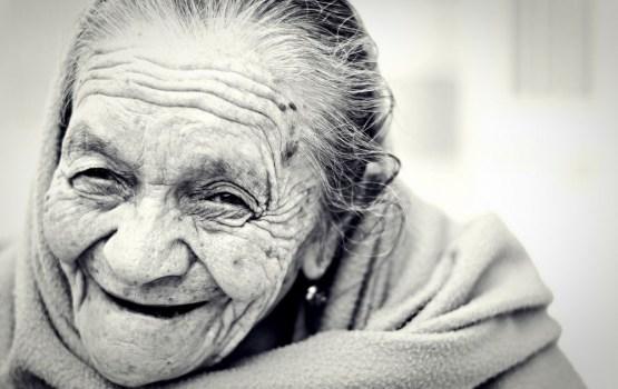 OECD ieteikumi pensiju sistēmas uzlabošanai