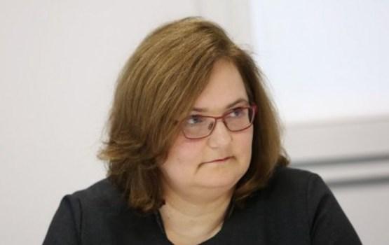Par VID ģenerāldirektora pienākumu izpildītāju atkal ieceļ Pelēko