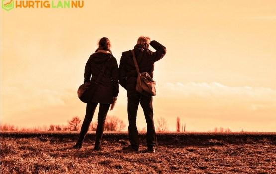 Finansiālie lēmumi, kurus pieņemt, uzsākot dzīvot kopā