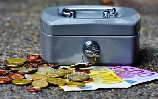 Bezdarbnieki par mācību kursu neapmeklēšanu valstij parādā 430 tūkstošus eiro