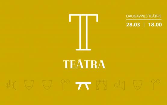 Teātra LAVKA