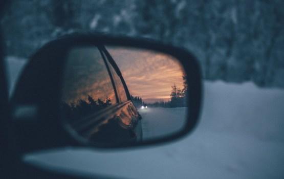 Autovadītāju ievērībai: apgrūtināti braukšanas apstākļi uz grants ceļiem