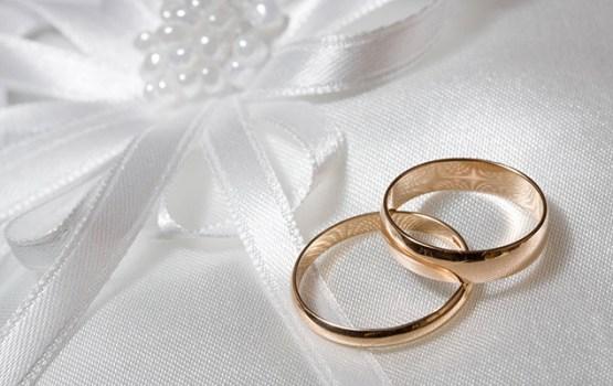 Pašvaldība sveiks 60. un 70. kāzu gadadienā