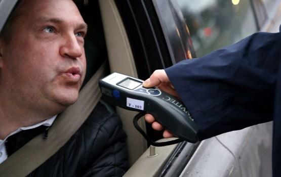 Policija brīvdienās uz ceļiem rīkos arī atsevišķas masveida pārbaudes