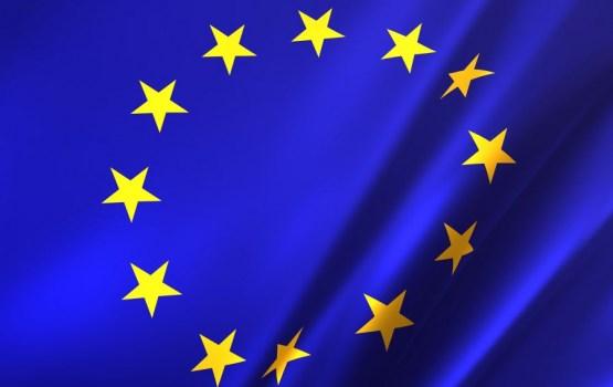 Eiropas Parlamenta Budžeta kontroles komiteja apmeklēs Latviju