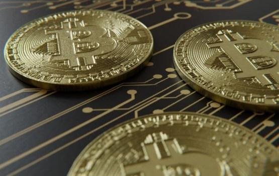 Darba grupa vērtēs virtuālo valūtu izmantošanas potenciālos ieguvumus un riskus