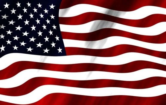 ASV vēstniece apmeklēs Daugavpili