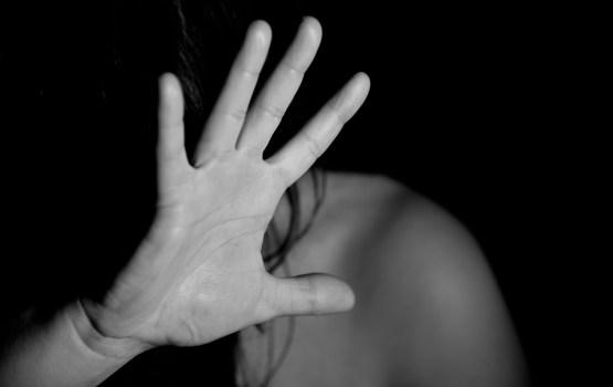 Pētījums: Latvijā fizisku vai seksuālu vardarbību piedzīvojuši 39% sieviešu