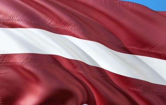Latvijā 1.maijā ir sākusi darbu Arodbiedrību partija SDK Dzimtene