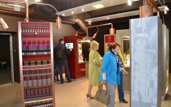 Iešūposim Muzeju nakti Šmakovkas muzejā Daugavpilī