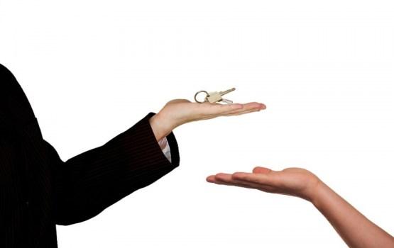 Valdība atbalsta jauno Dzīvojamo telpu īres likumprojektu