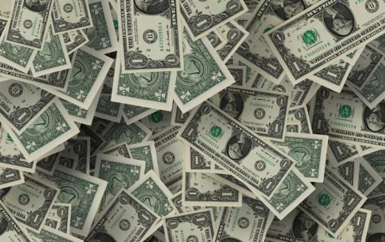 Cīņa ar netīro naudu: FKTK pērn veikusi vairāk pārbaužu bankās