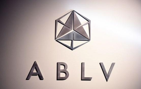 'ABLV Bank' iesūdz ES Tiesā Eiropas banku regulatorus