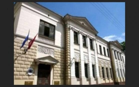 Par uzbrukumu Latvijas vēstniecībai Maskavā aizturētie nacionālboļševiki apsūdzēti sīkajā huligānismā