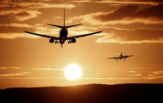 Aptauja: 43% iedzīvotāju pērn devušies ceļojumos ārpus Latvijas