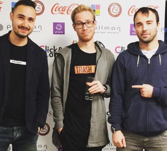 Kā Latvijas blogeri un slavenības sadarbojas ar biznesu