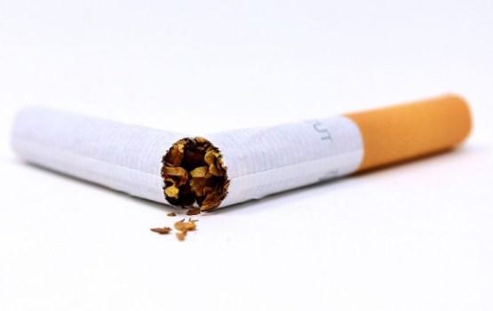 Muita atklāj gandrīz 170 000 kontrabandas cigarešu akmeņogļu un kukurūzas kravās