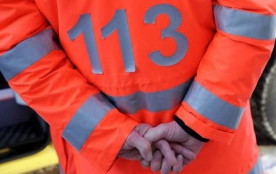 Piedzērušies īri uzbrūk NMPD darbiniekiem