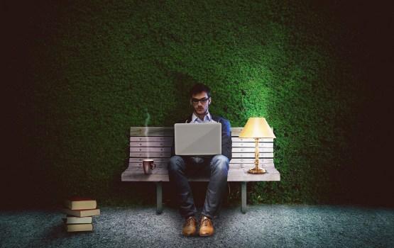 Aptauja: 42% iedzīvotāju kā jauno profesiju izvēlētos IT nozari