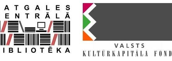 Rudenī Daugavpili atkal apmeklēs populāri latviešu rakstnieki