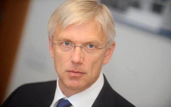 """Partiju apvienībā """"Jaunā Vienotība"""" vēlēšanās startēs arī Jēkabpils reģionālā partija"""