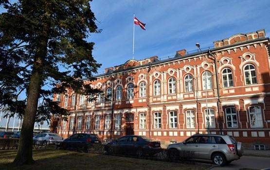 """Pieņemti jauni saistošie noteikumi """"Par nekustamā īpašuma nodokļa piemērošanu Daugavpils pilsētas administratīvajā teritorijā"""""""
