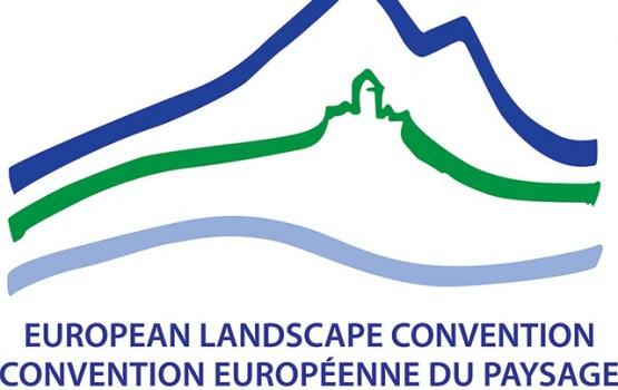 No 19. līdz 21. jūnijam Daugavpilī notiks Eiropas Padomes Ainavu konvencijas ieviešanas forums