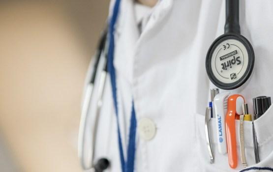 Pērn mediķi nepamatoti iekasējuši samaksu par pakalpojumiem 255 tūkstošu eiro apmērā