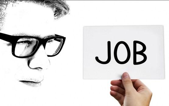 Darba piedāvājumi Daugavpilī (2018. gada 19. jūnijs)