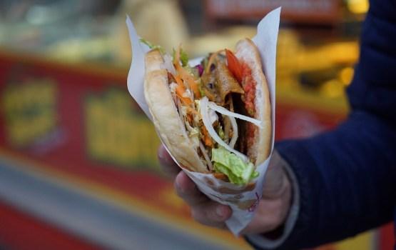 Kebabnīcas – modes tendence vai ilgtspējīgs bizness?