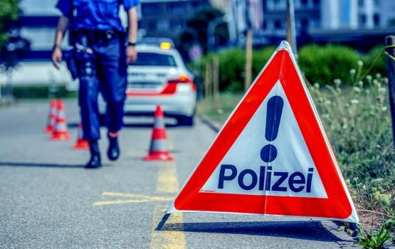 Policija no piektdienas pēcpusdienas uz autoceļiem rīkos masveida pārbaudes