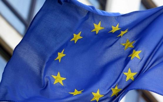 ES līderi nespēj vienoties par priekšlikumu veidot eirozonas budžetu