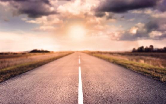Autovadītāju ievērībai: gandrīz 100 valsts autoceļu posmos notiek būvdarbi