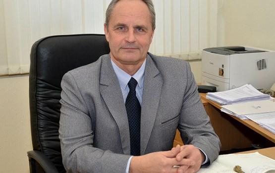Domes sēdē par trešo Domes priekšsēdētāja vietnieku ievēlēts Jānis Dukšinskis