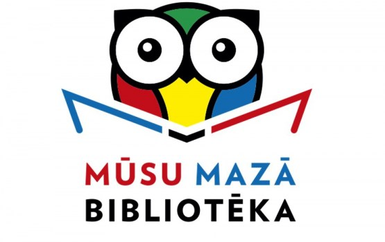 Jauns lasīšanas veicināšanas projekts Daugavpils bibliotēkās