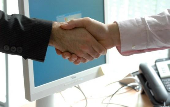 Darba piedāvājumi Daugavpilī (3. jūlijs)