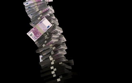 Banku analītiķi jūnijā Latvijā prognozē gada inflāciju 2,6-2,7% apmērā