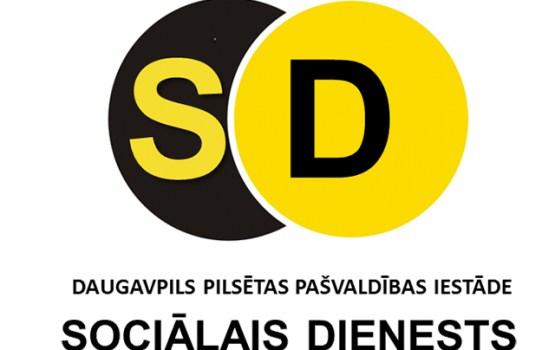 Sociālais dienests piedalās deinstitucionalizācijas projektā