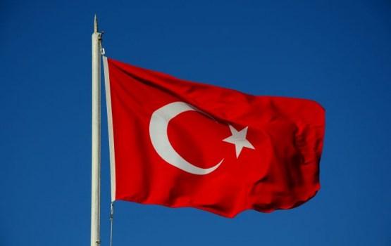 Ārlietu ministrija izsaka līdzjūtību Turcijai saistībā ar vilciena katastrofu