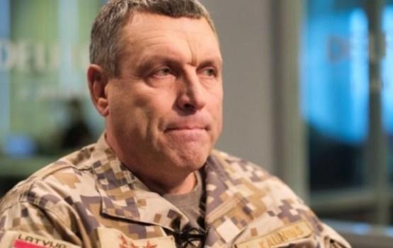 Latvijas vēstnieks NATO: mūsu mērķis nav padarīt Krieviju priecīgu