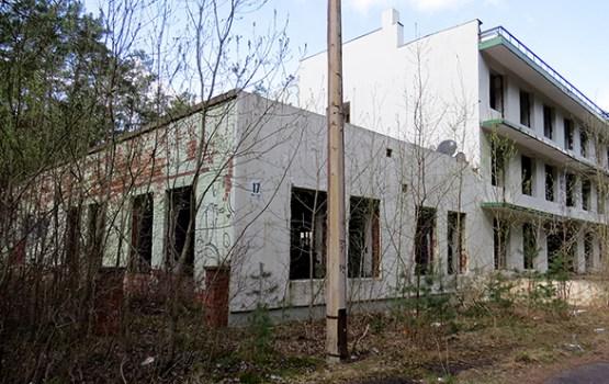 Pašvaldība apzināja neizmantotās ēkas