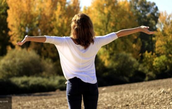 Kā izvairīties no smagām mugurkaula traumām?