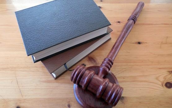 Strīdu par invaliditāti Latvijā tiesas skata deviņus gadus; ECT atzīst pārkāpumu