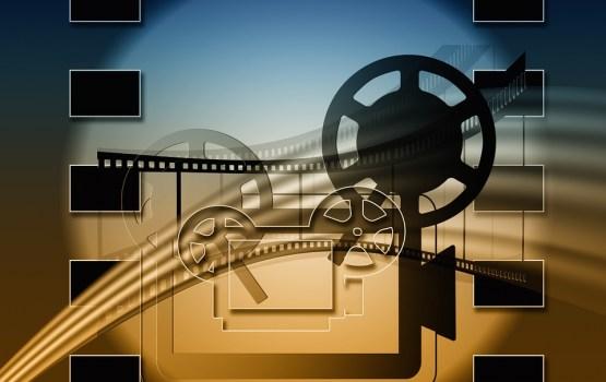 Konkursā meklē Nacionālā kino centra vadītāja vietnieku