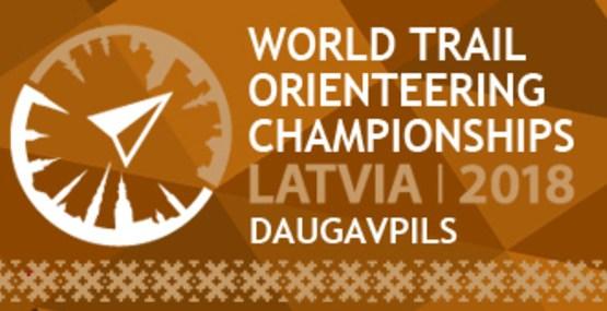 Daugavpilī augustā norisināsies Pasaules taku čempionāts cilvēkiem ar kustību traucējumiem