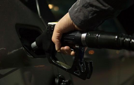 Degvielas cenas Baltijas valstīs šonedēļ stabilas