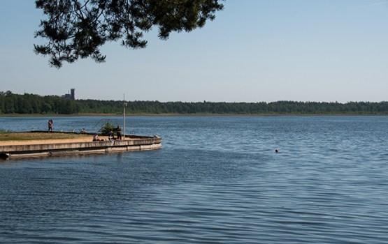 Veikta ūdens kvalitātes pārbaude peldvietās