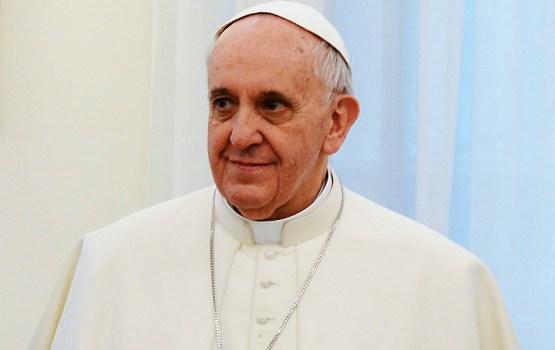 Katoļu arhibīskaps: Interese par pāvesta vizīti Latvijā ir, bet varētu būt lielāka